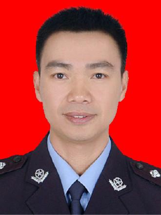 yangwenwei.jpg